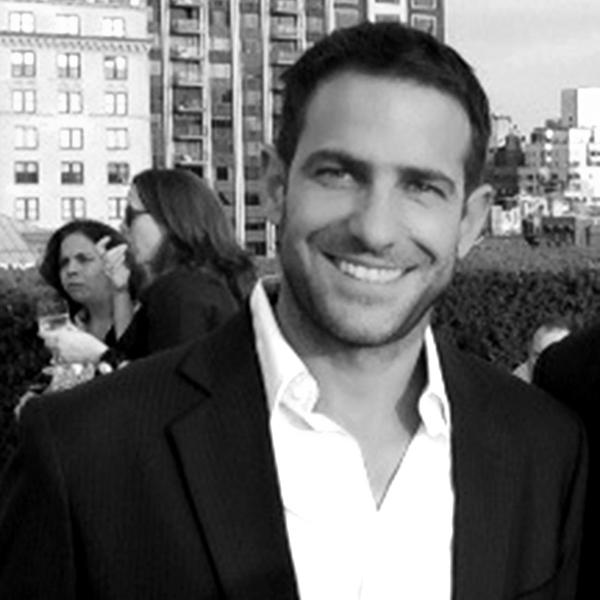 Javier Gonzalez-Campana
