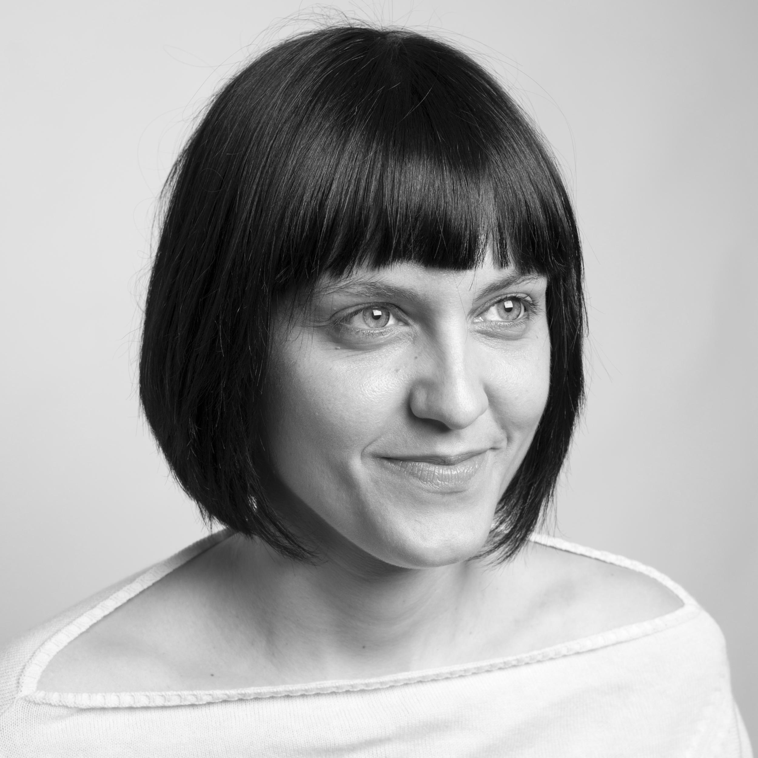 Marta Rabazo