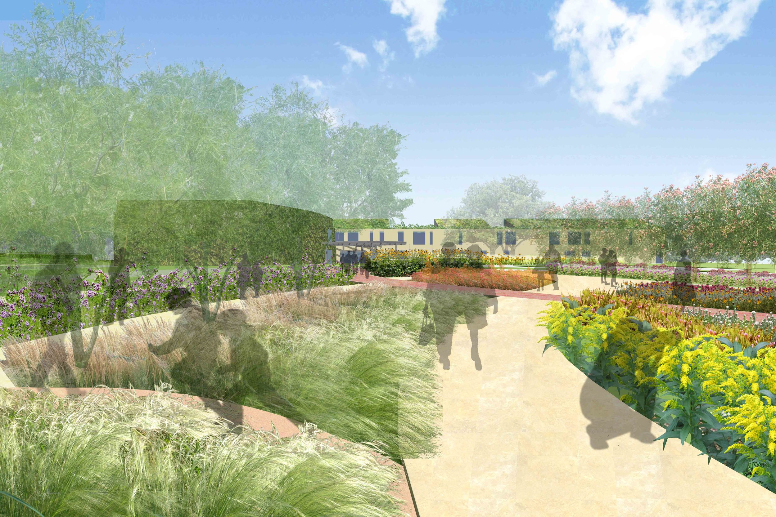 BA_Botanical Research Institute_rendering.jpg