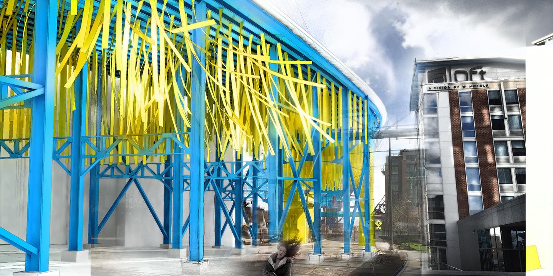 BA_Main Avenue Bridge Underpass_2015_2.jpg