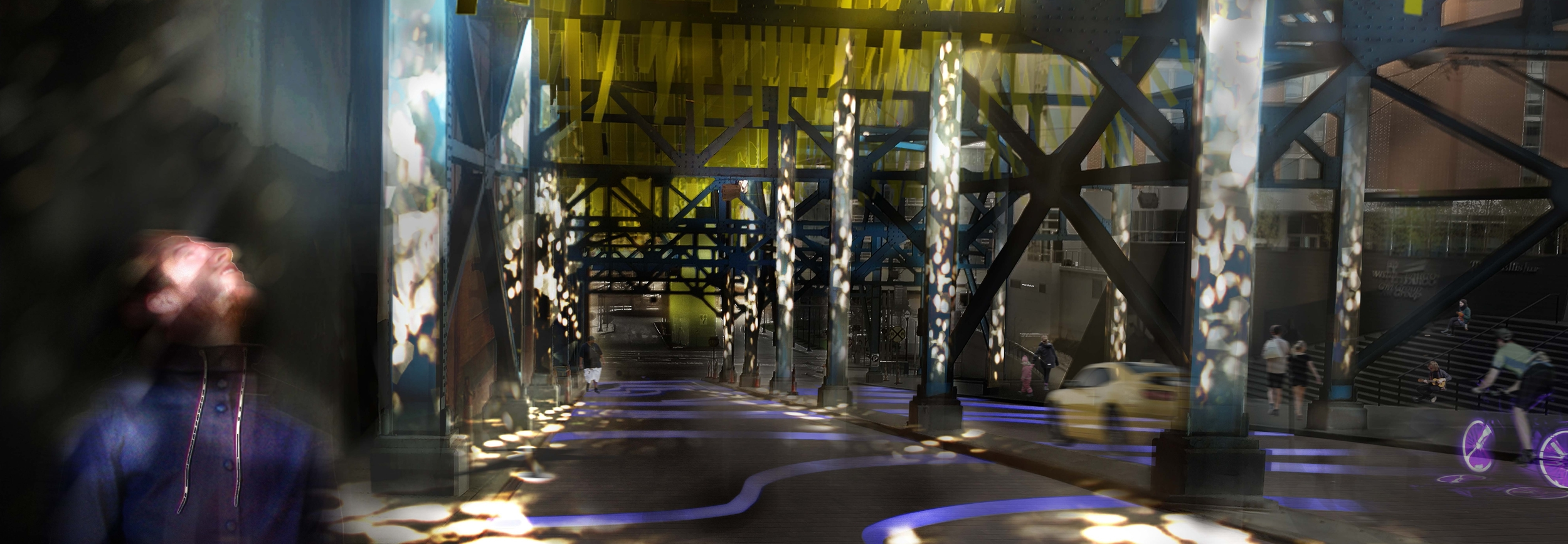 BA_Main Avenue Bridge Underpass_2015_5.jpg