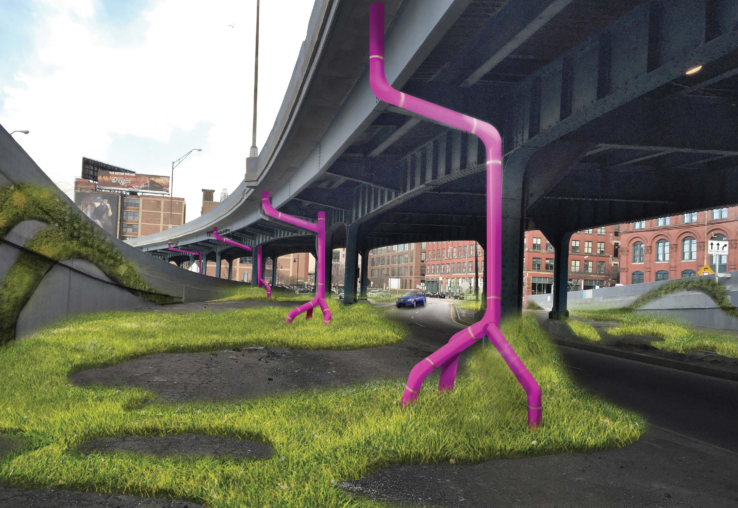 BA_Main Avenue Bridge Underpass_2015_3.jpg