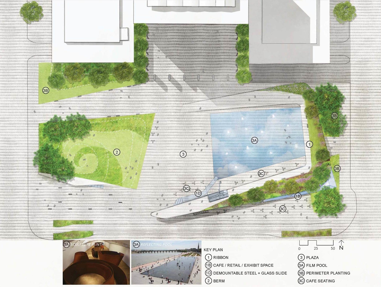BA_City-County Building Plaza_2014_plan.jpg