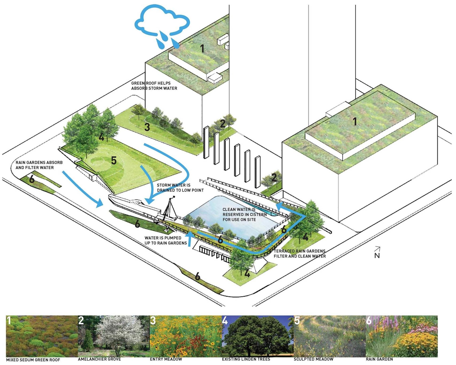 BA_City-County Building Plaza_2014_diagram.jpg