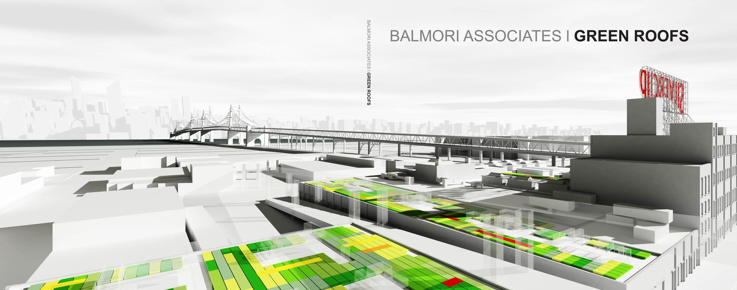 Balmori Gren Roofs_Cover_Original.jpg