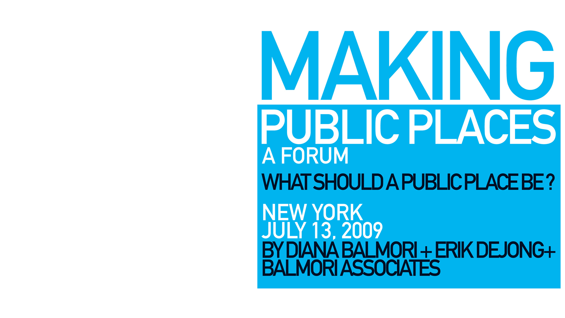 BA_making-public-places_coverspread_1080.jpg