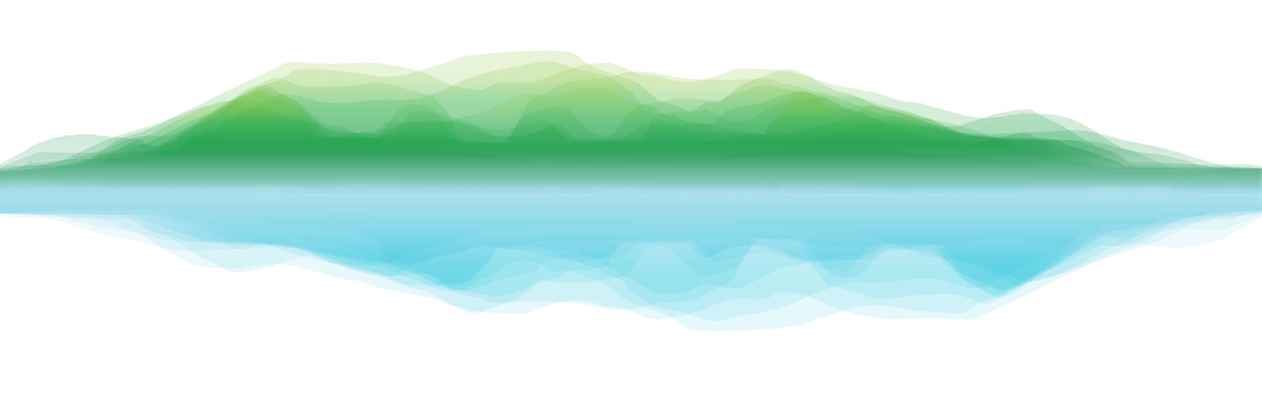 BA_St. Kitts_1_Aquifer_Concept.jpg