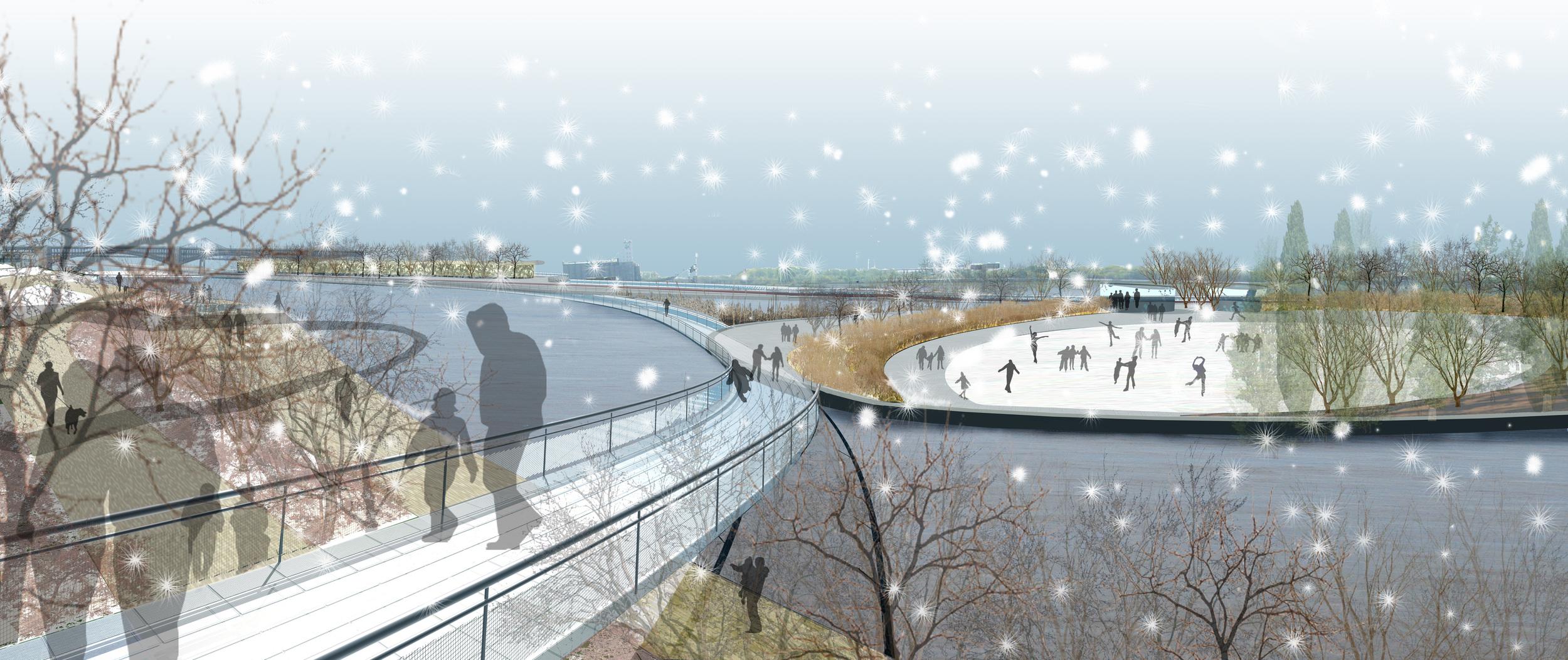 BA_St Louis Waterfront_Winter.jpg