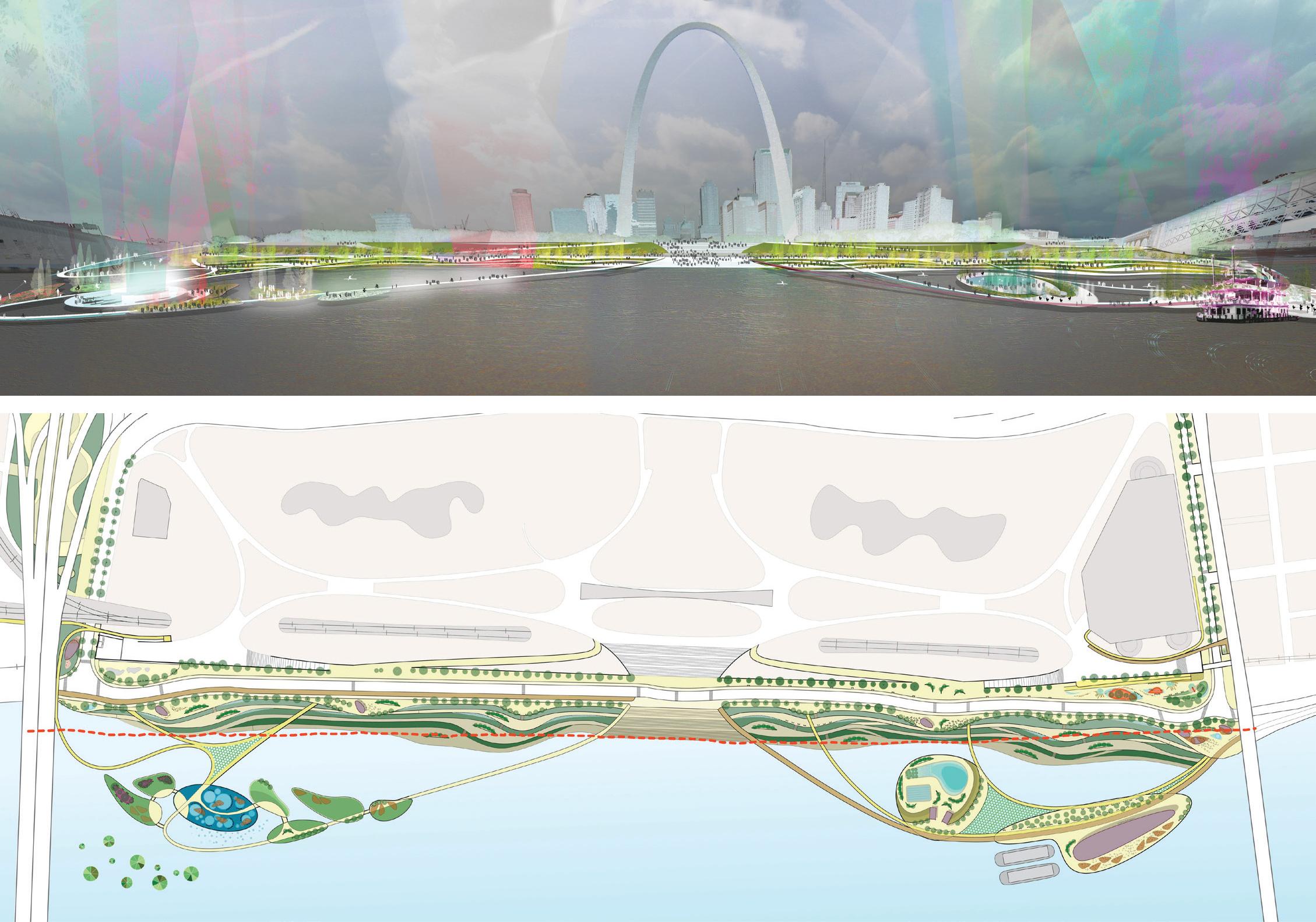 BA_St Louis Waterfront_Plan rendering.jpg