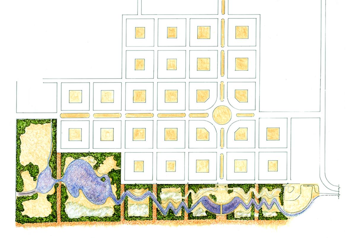BA_prairiewaterway_plan selected.jpg