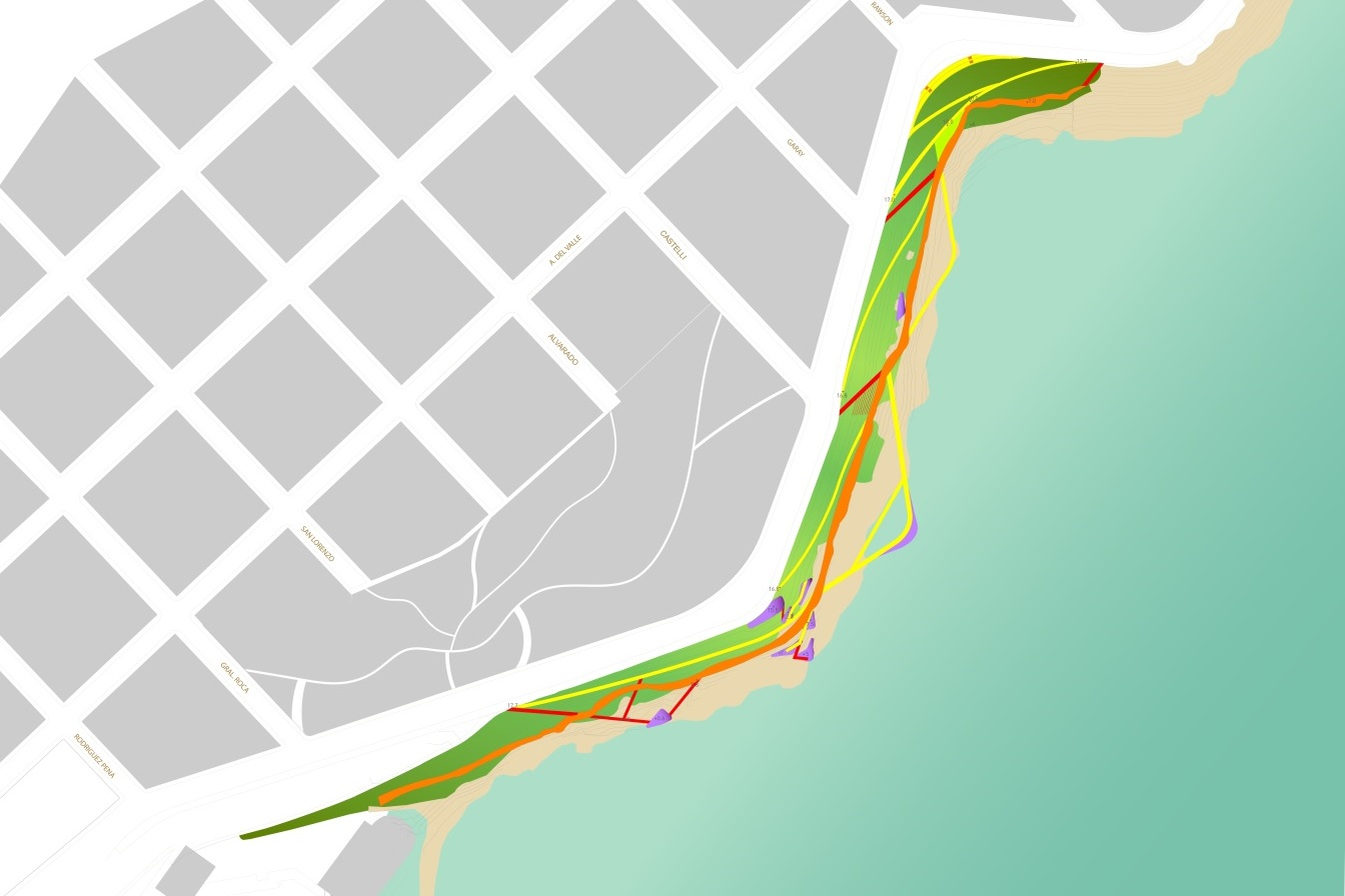 BA_Cliff Walk Plan.jpg