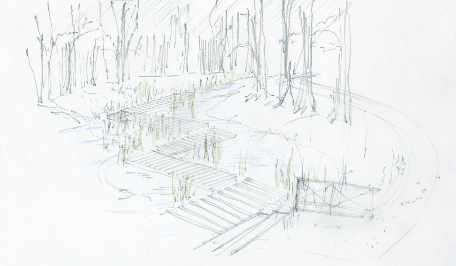 BA_13 Acres_path.jpg
