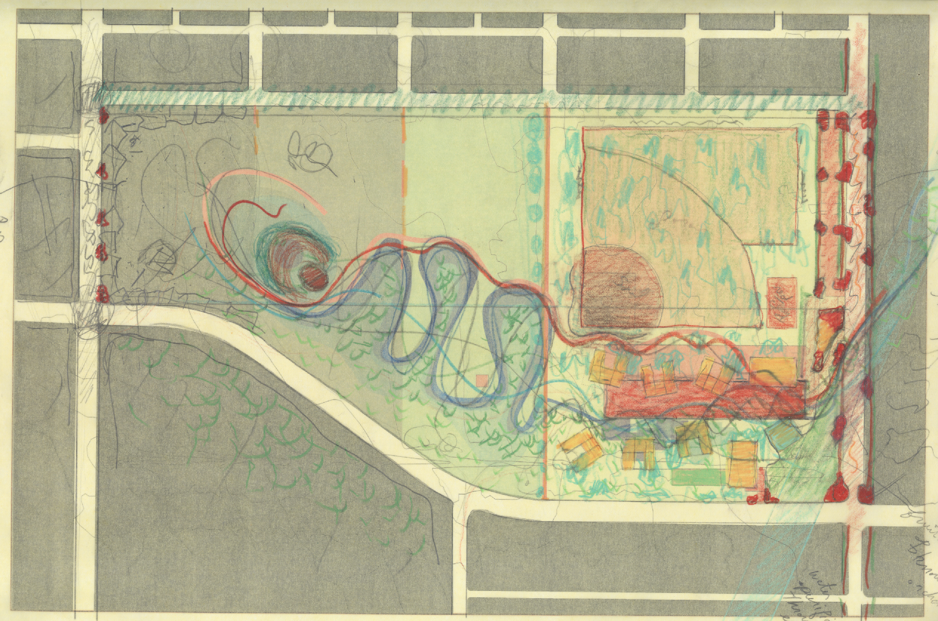 BA_13 Acres_plan.jpg