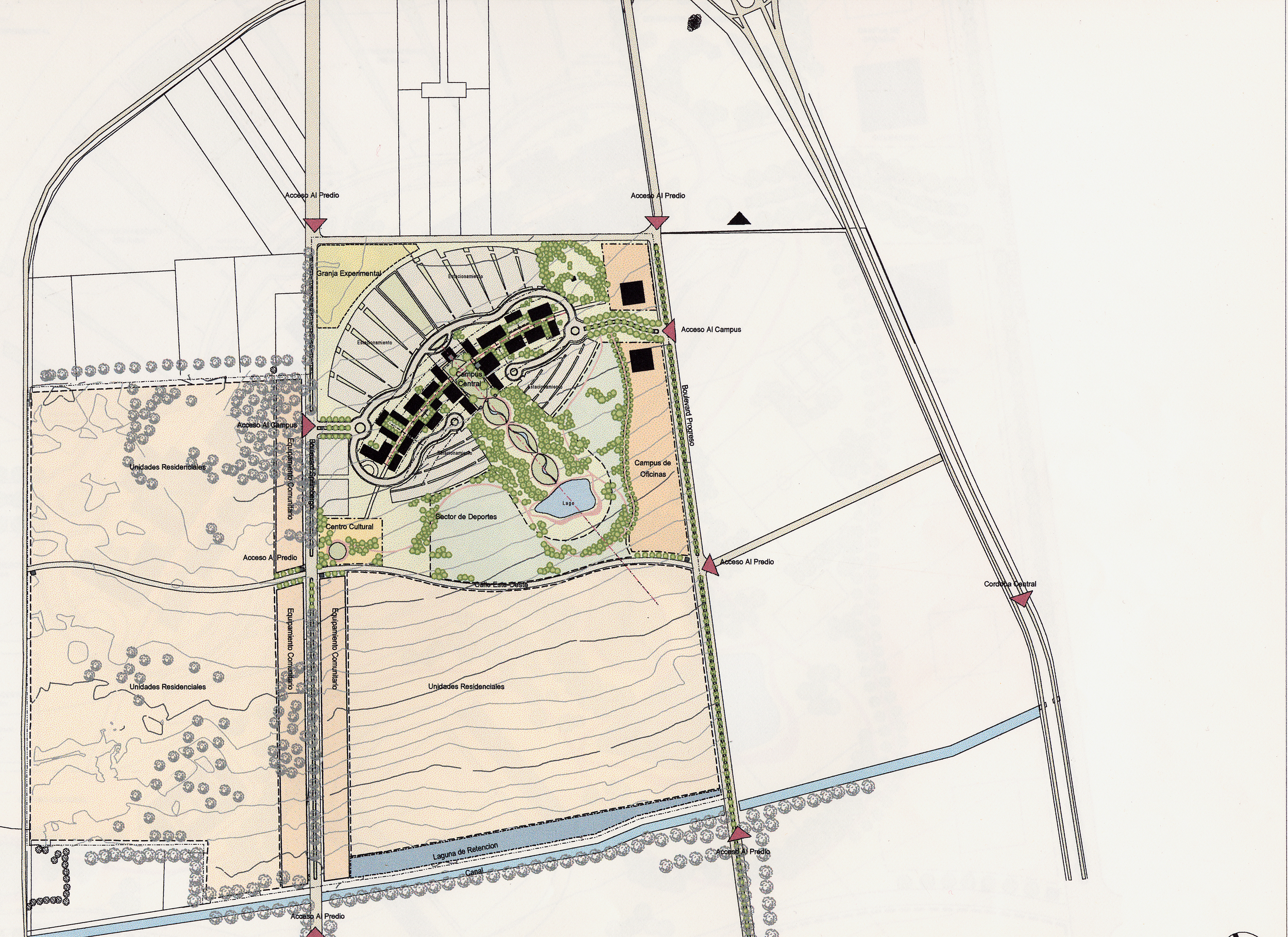 BA_Universidad Siglo 21_General Plan.jpg