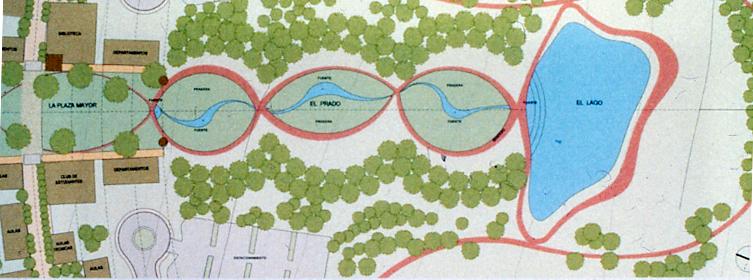 BA_Universidad Siglo 21_Plan and Section.jpg