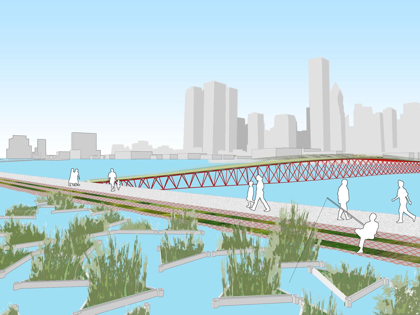 BA_21st Century Park_bridge.jpg