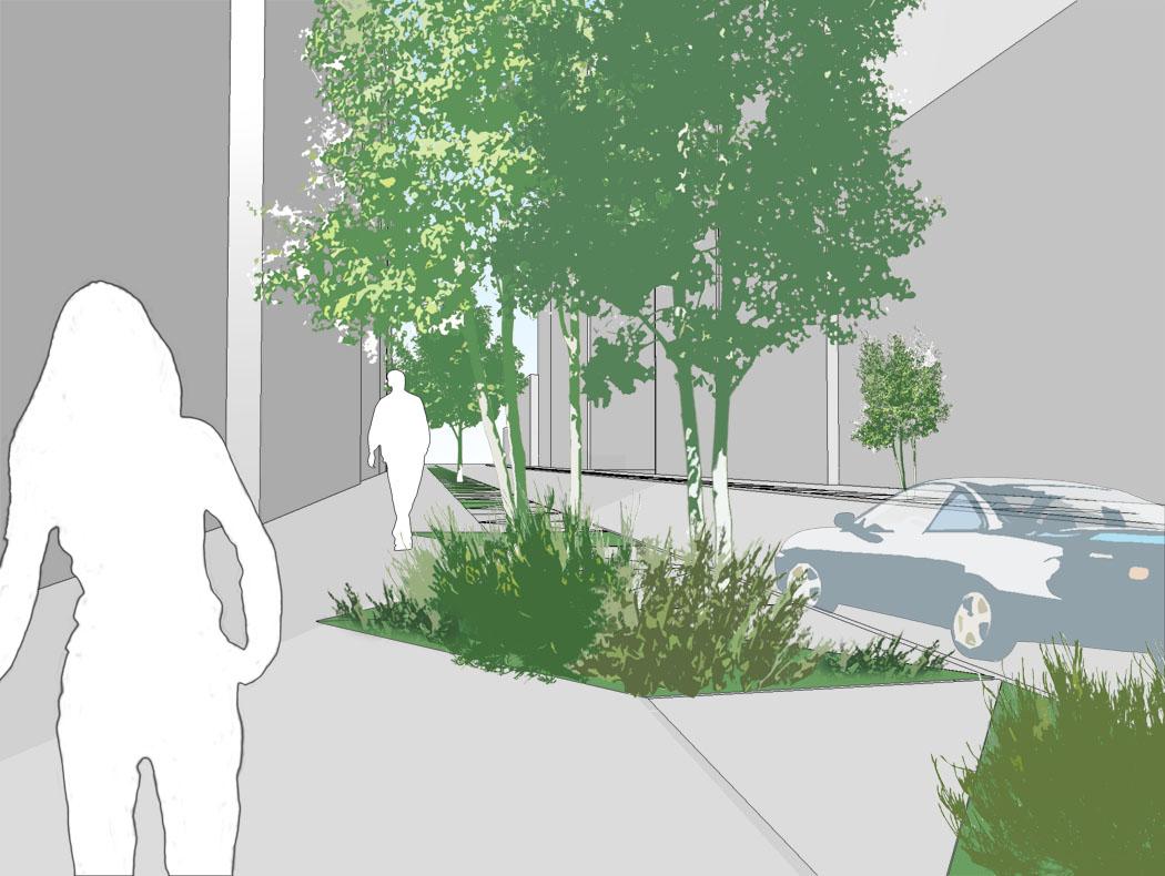 BA_21st Century Park_streetscape.jpg
