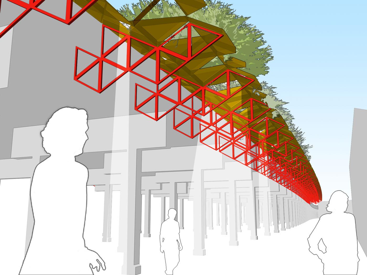 BA_21st Century Park_station under.jpg