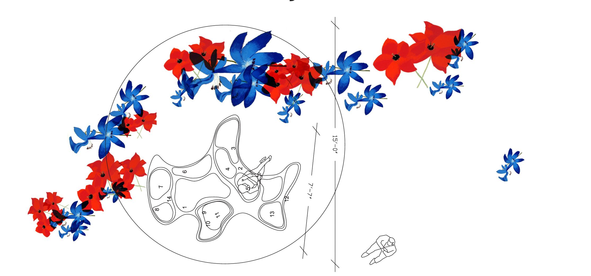 BA_NOOKS Dome Colony X_1.jpg