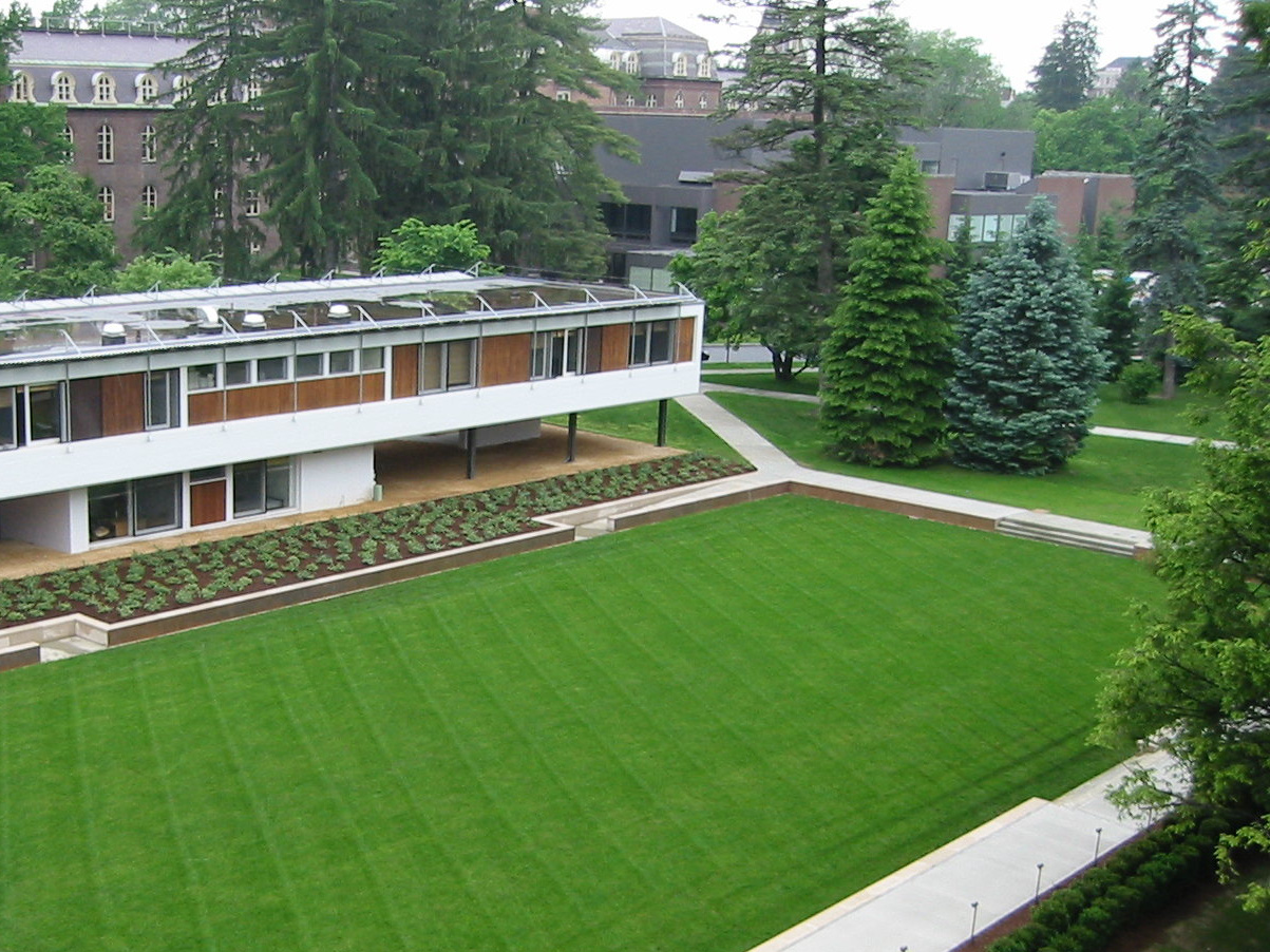 BA_Vassar Avery Hall_5_Mary Beth Meehan.jpg