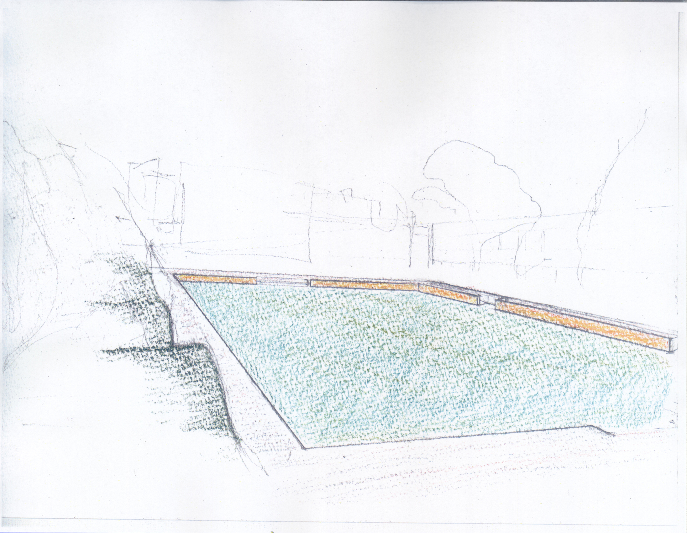 BA_Vassar Avery Hall_sketch_Mary Beth Meehan.jpg