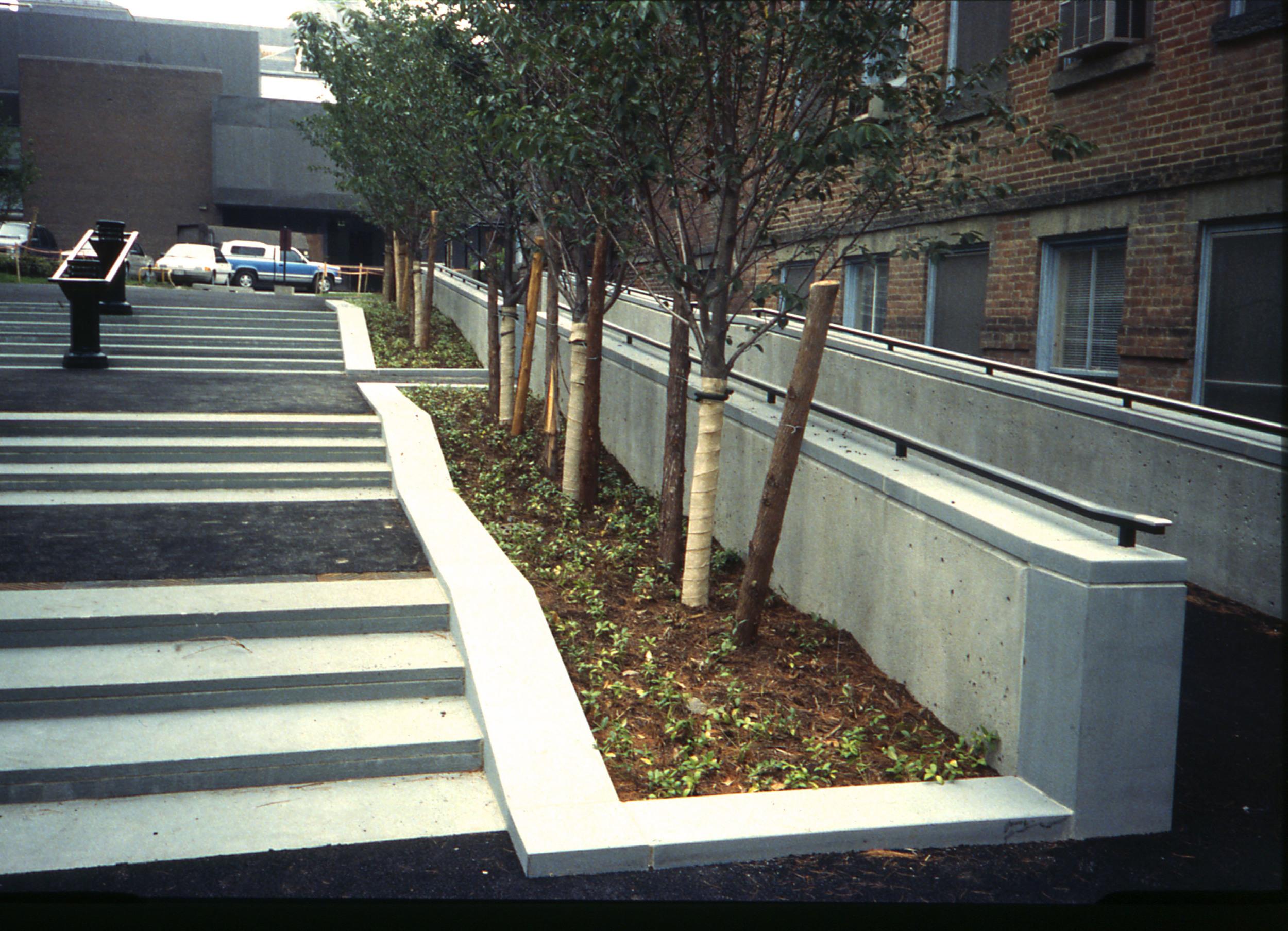 BA_Vassar Computer Center_Cooridors 2.jpg