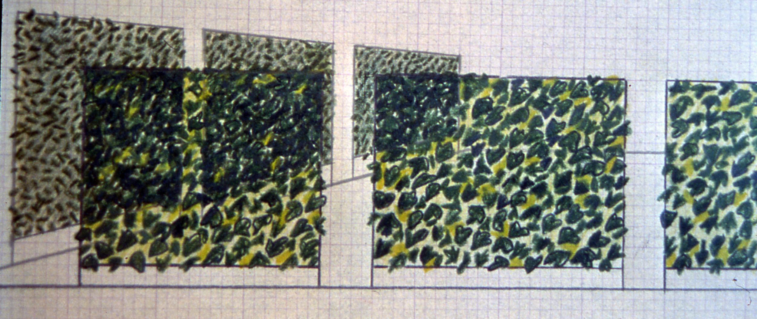 AIS-Draw Fences.jpg