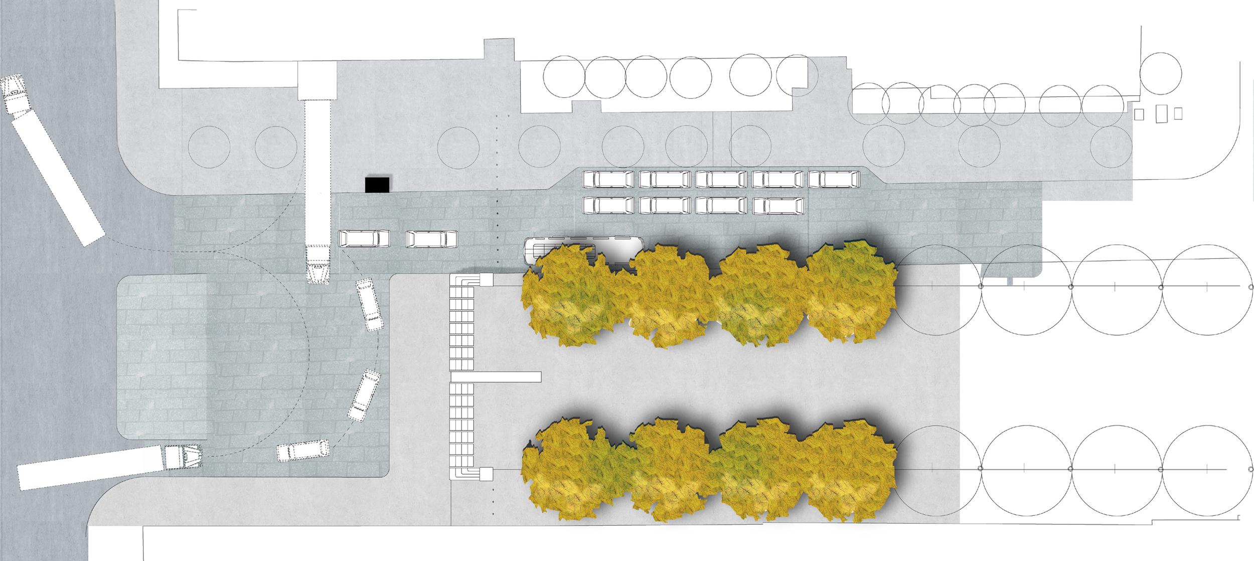 BA_Penn Avenue_Plan 2.jpg