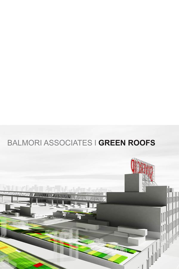 """<a href=""""http://balmori.com/green-roofs"""">info</a>"""