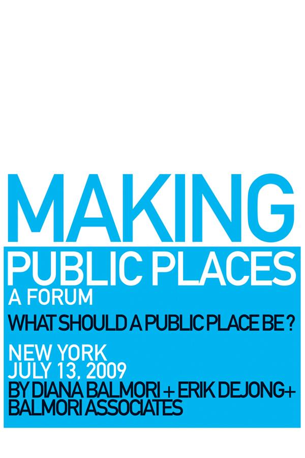 "<a href=""http://balmori.com/making-public-places"">info</a> / <a href=""http://www.blurb.com/b/809226-making-public-places-twitter-forum"">buy</a>"