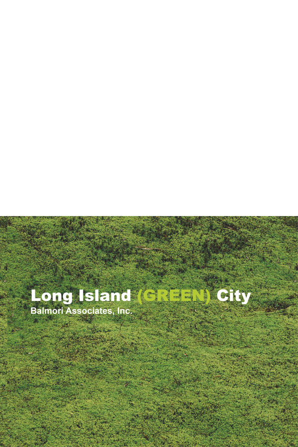 "<a href=""http://balmori.com/long-island-green-city"">info</a>"