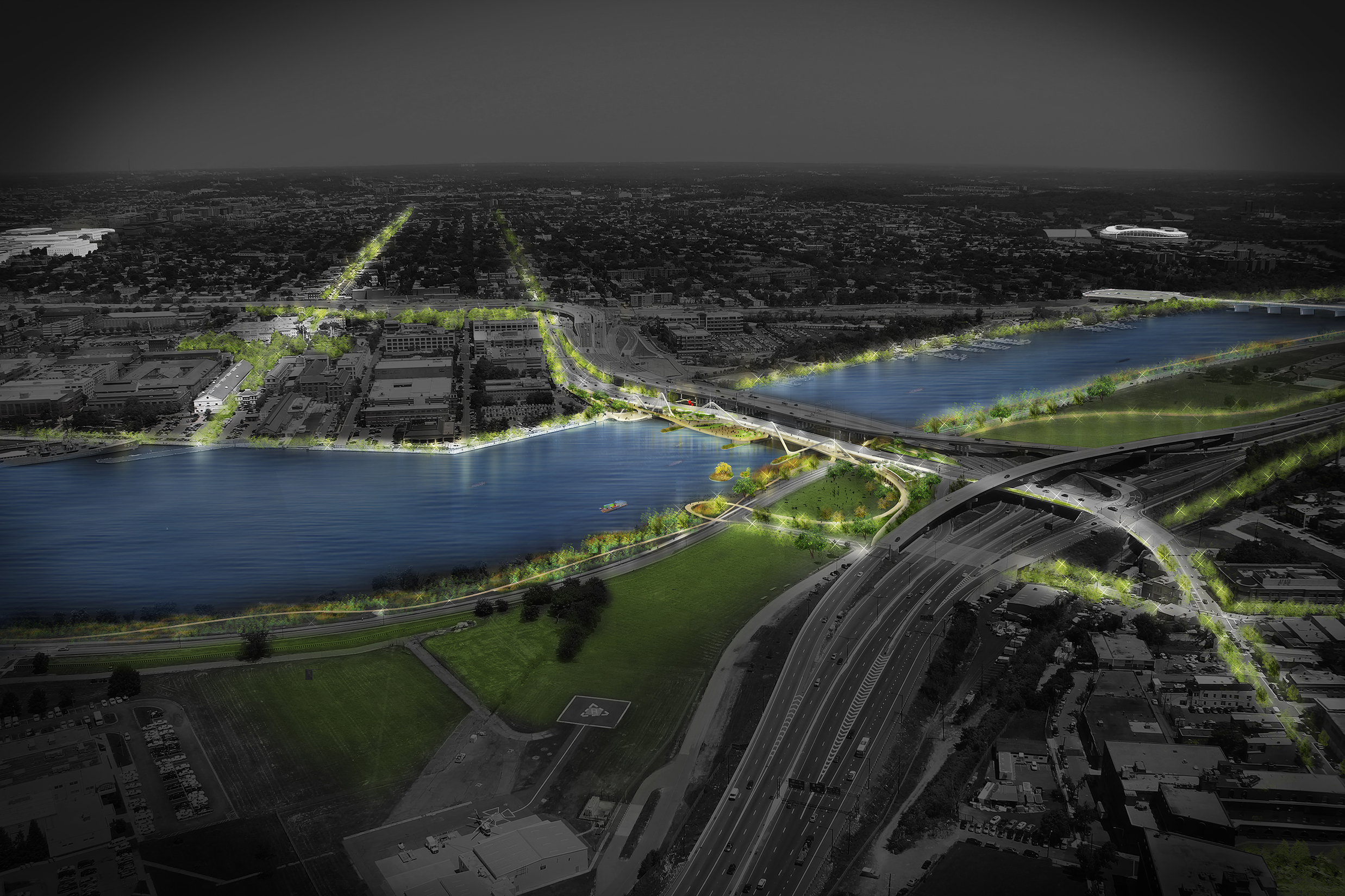 BA_Bridge Park_aerial_lres.jpg