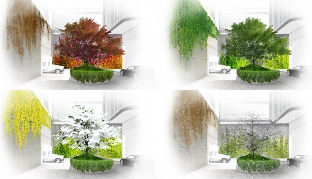 four_seasons_sohotower.jpg