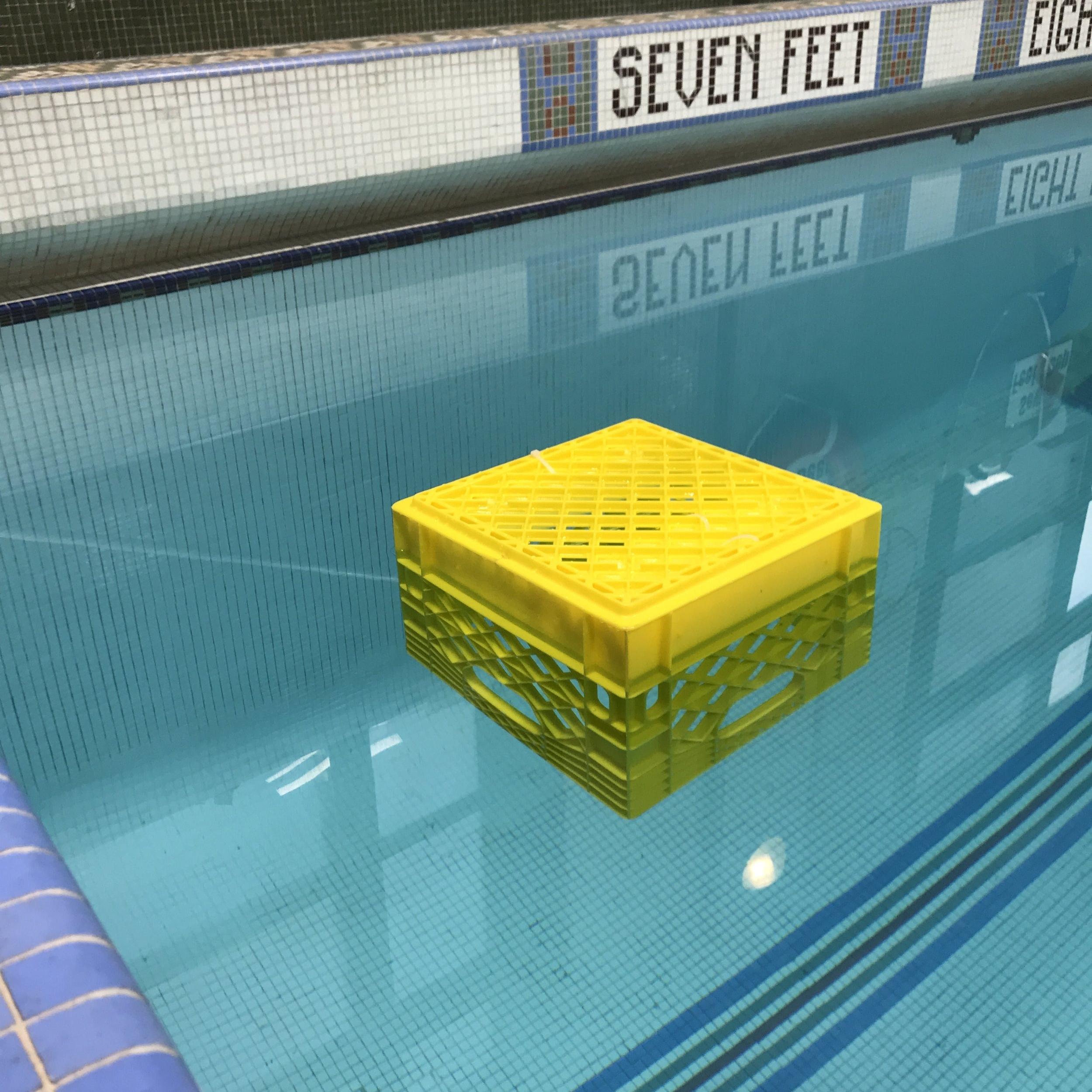 floating test 2.jpg