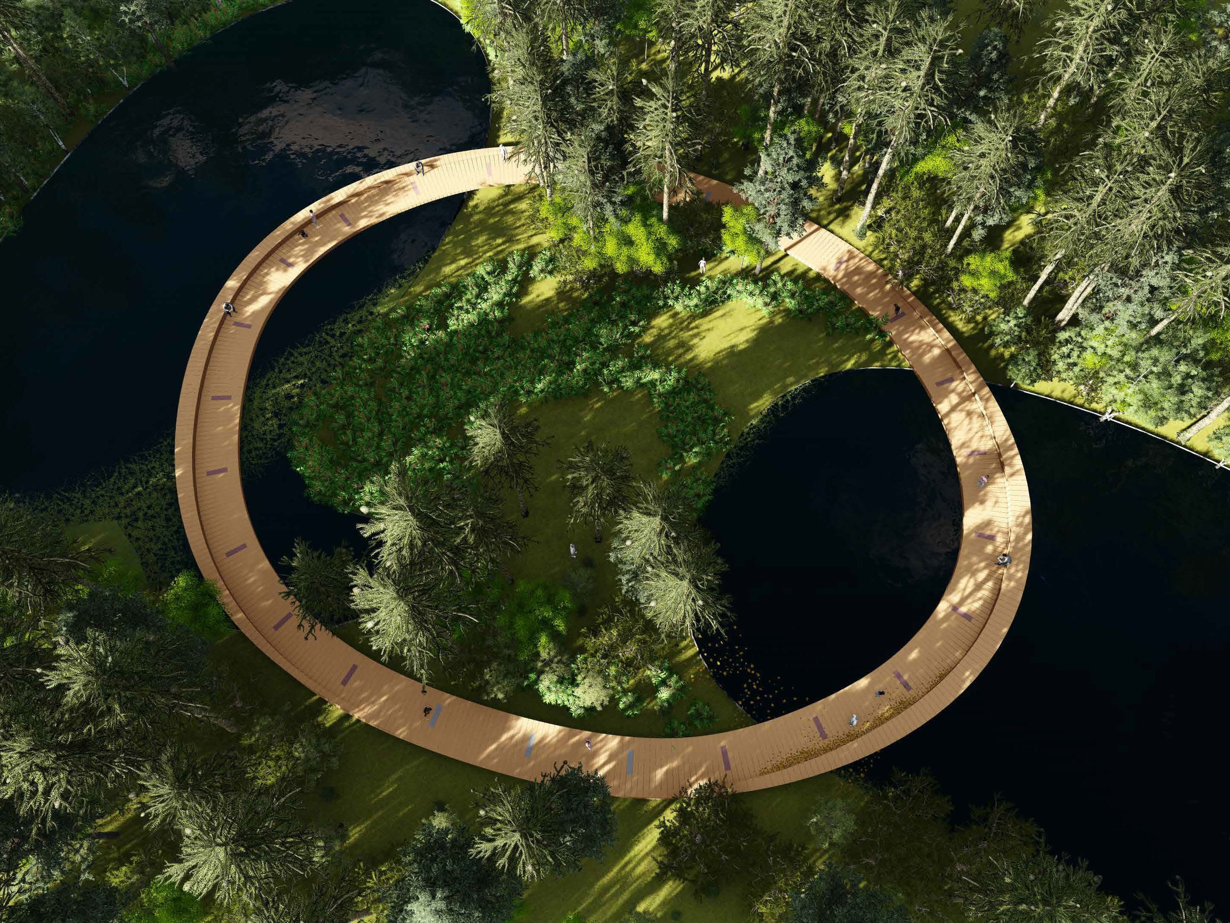 - For Sandy Hook Permanent Memorial, Balmori proposes a space for meditation, healing and contemplation. Not a sculptural object nor a fixed memorial. But a landscape that is continuously changing as all things in nature do.Balmori's design is one of thirteen selected out for 189 designs.
