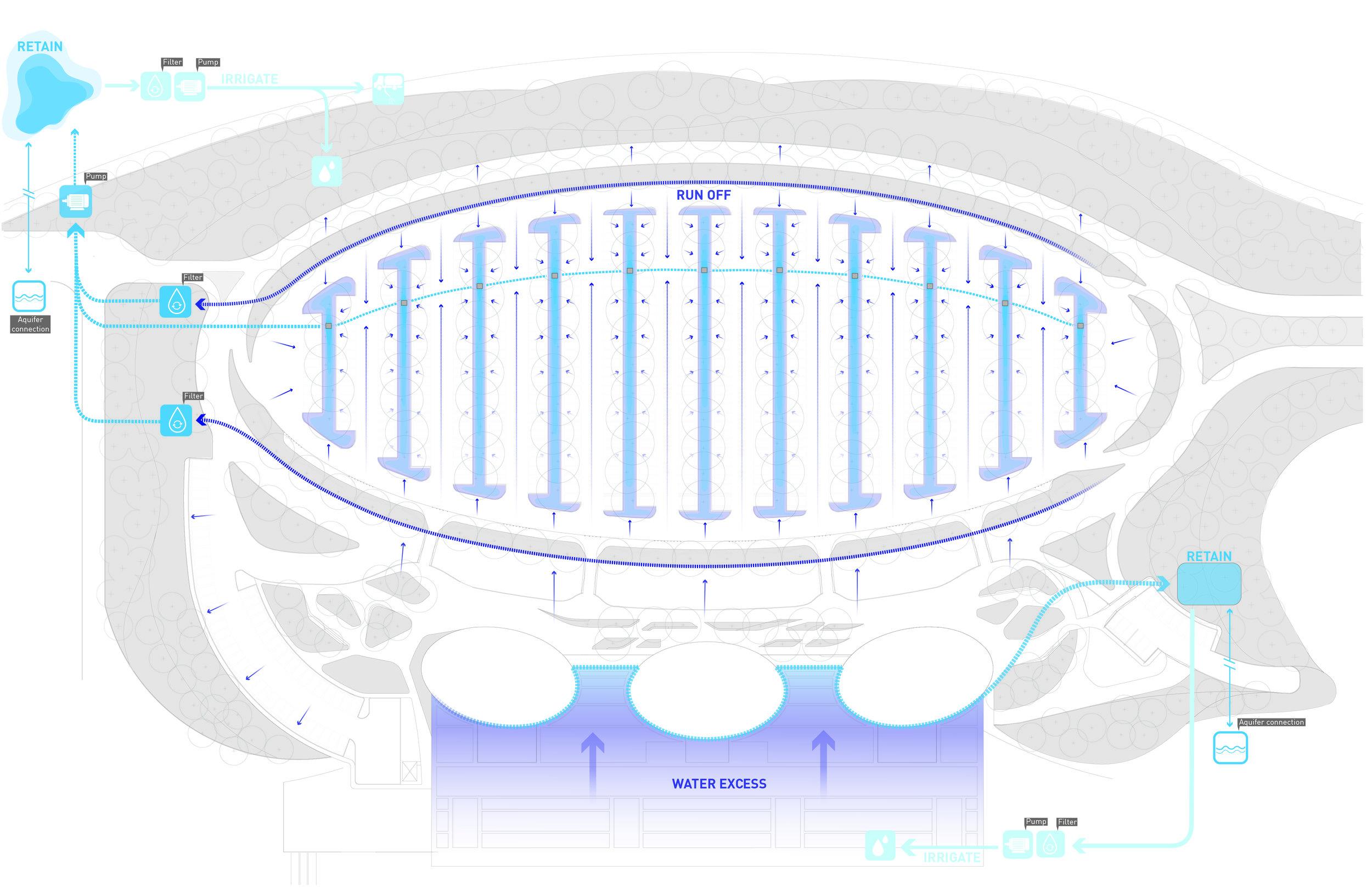 Water Plan 2-01.jpg