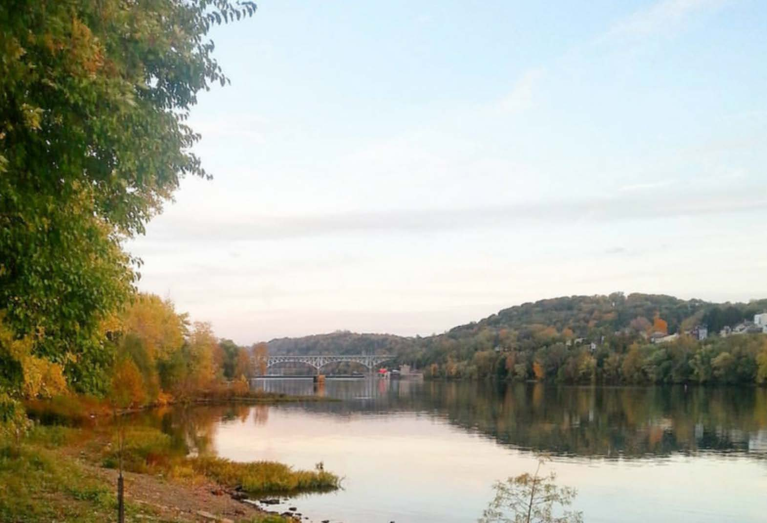 Cutsheet Pittsburgh riverfront 47.jpg