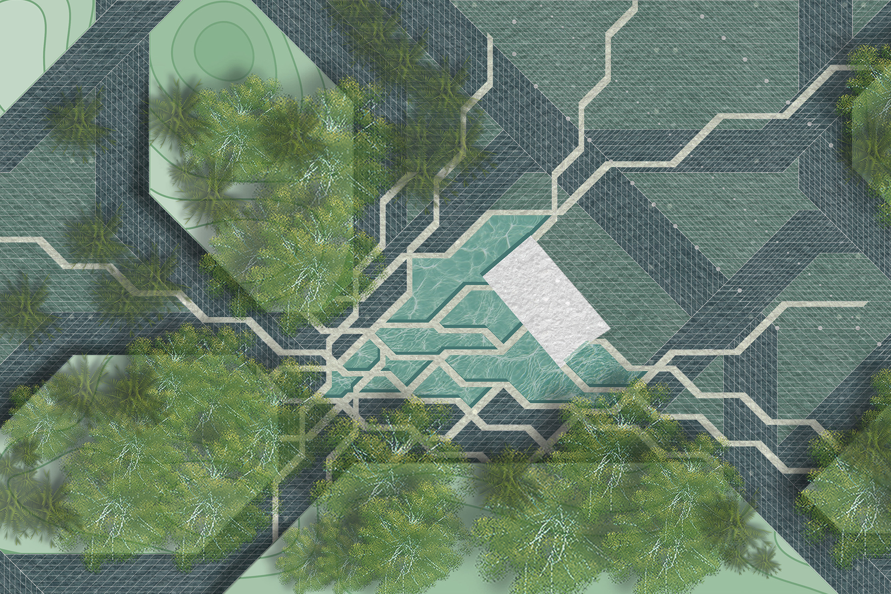 BA_Hermas_Rendered Plan Detail_4.jpg