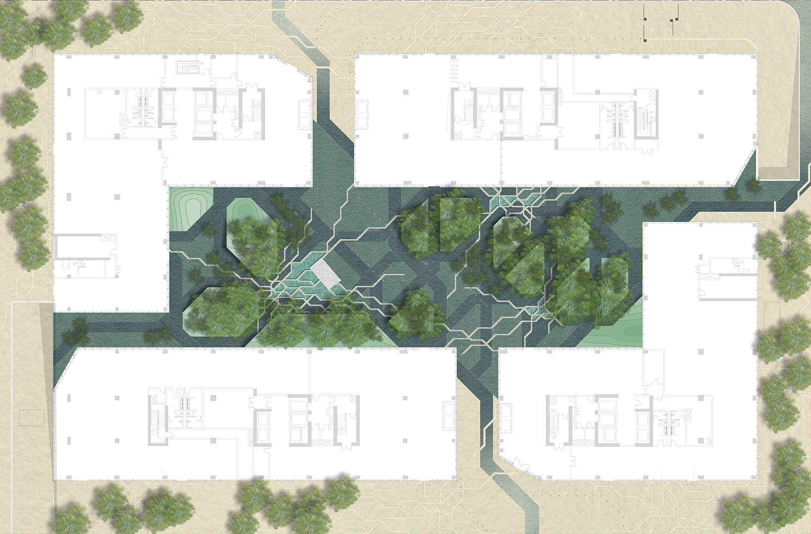 BA_Hermas_Rendered Plan_3.jpg