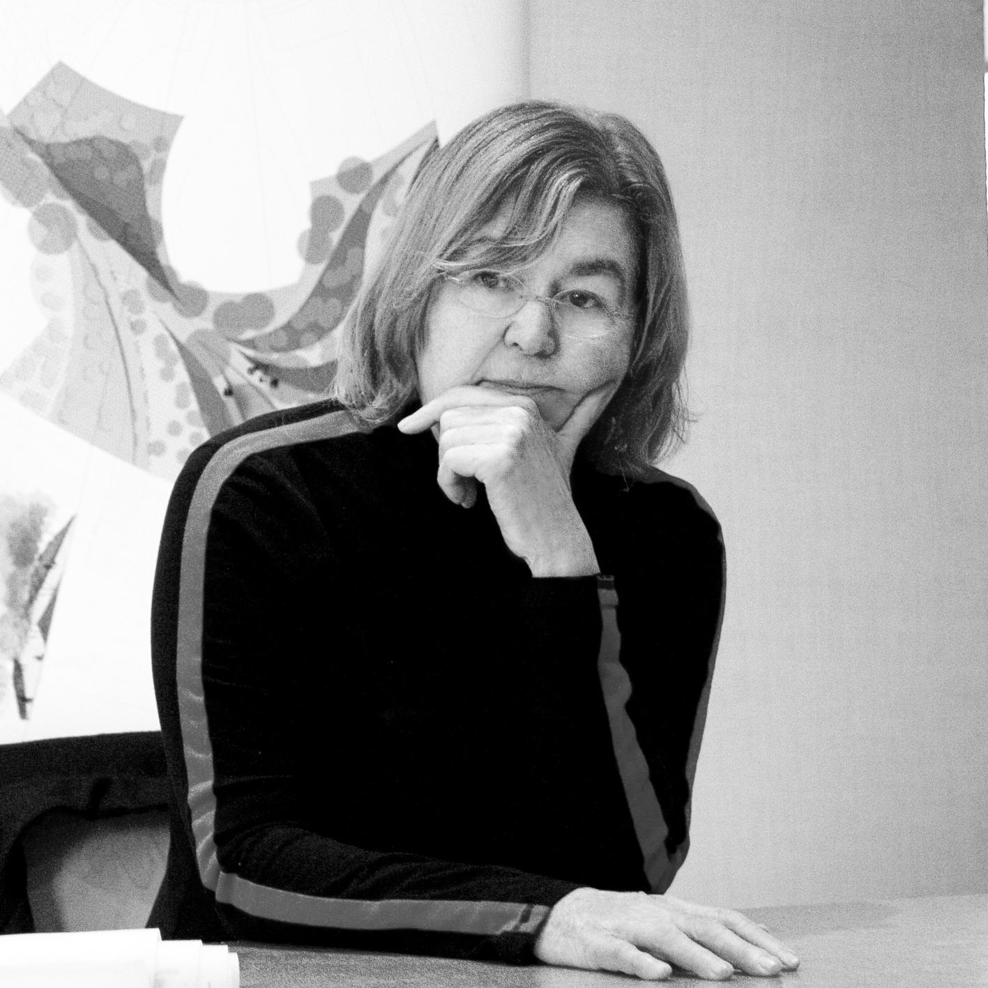 Diana Balmori @Margaret Morton_desat.jpg