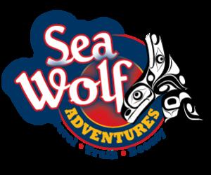 seawolf_logo_300px.png