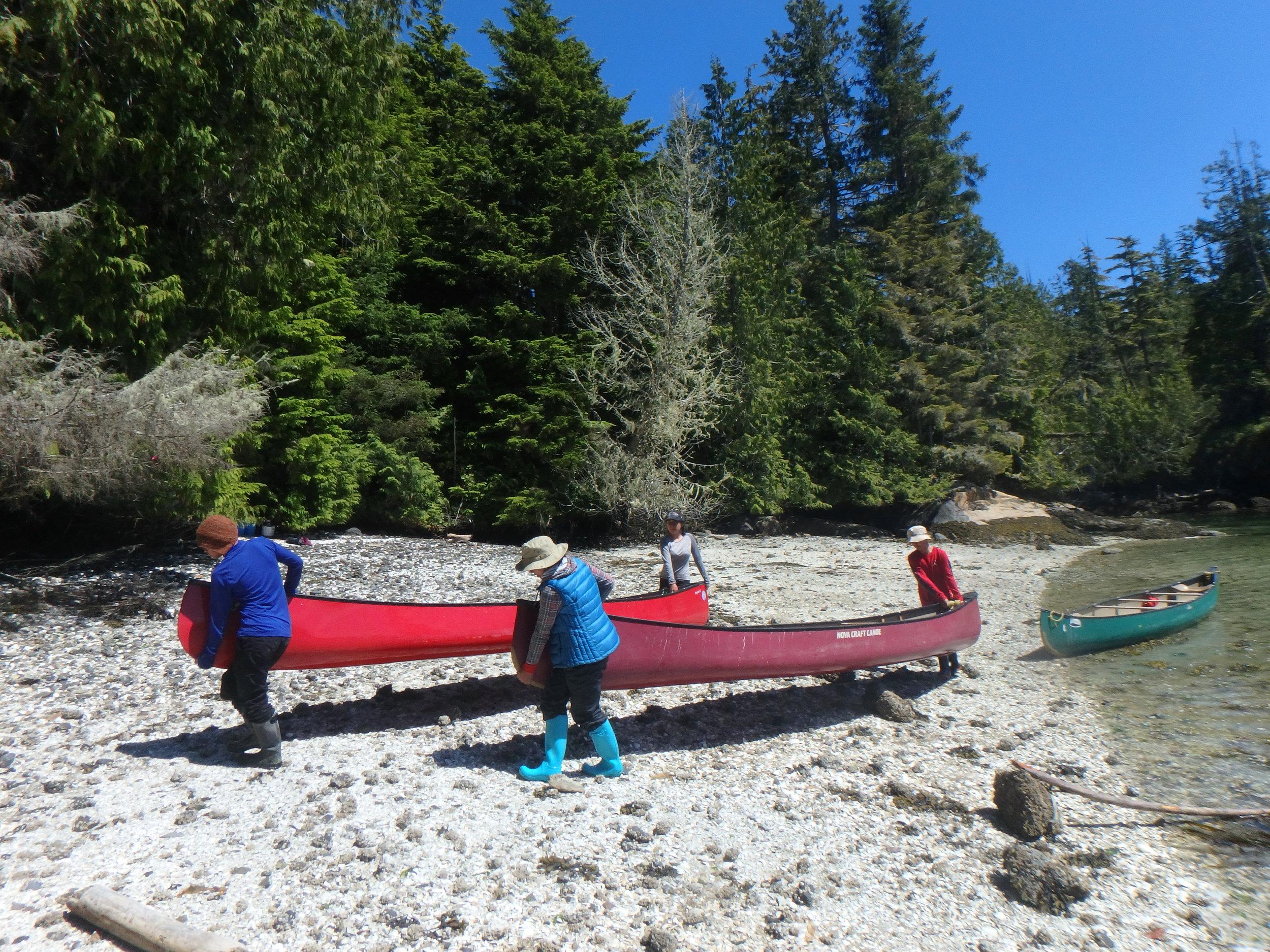 canoecarry.JPG
