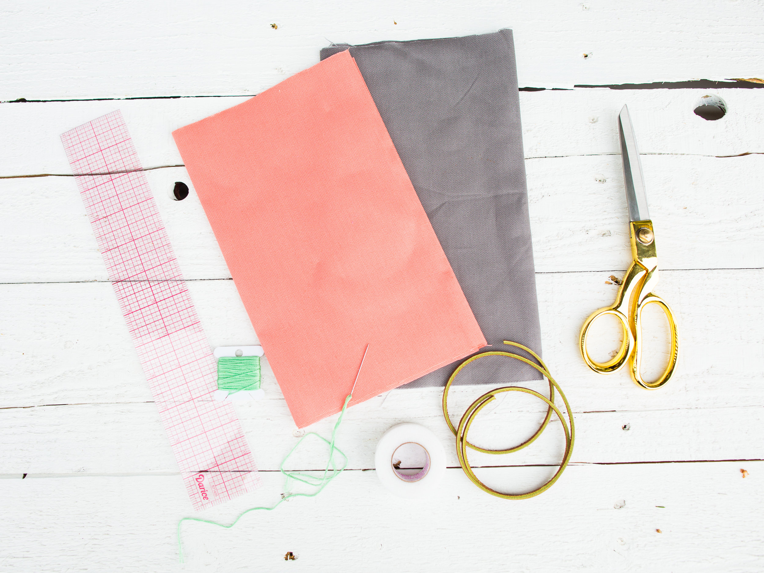 Paper Craft Pantry DIY Craft Blog Travel Every Day Clutch