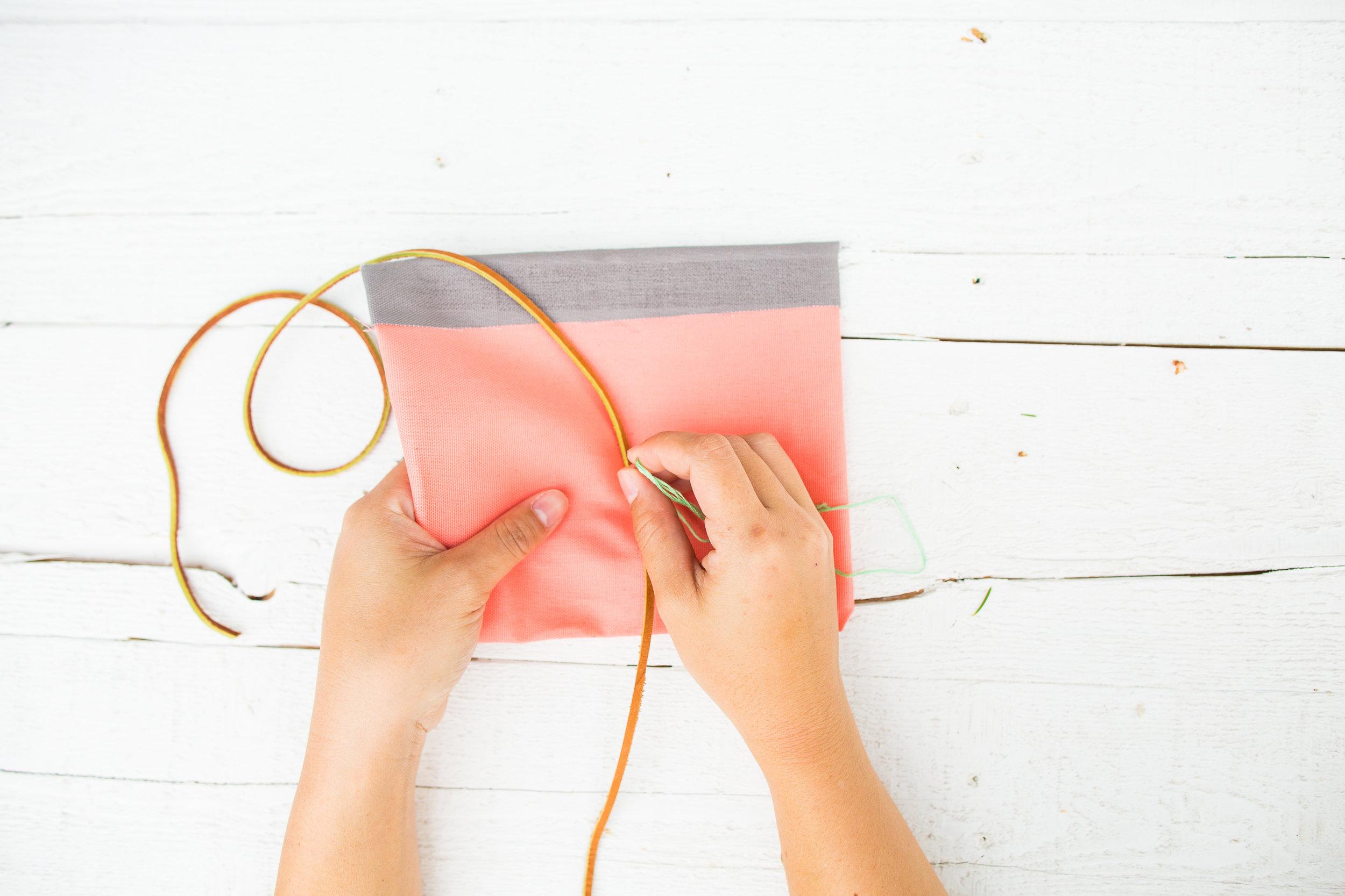 Paper Craft Pantry Austin Blog DIY Crafting