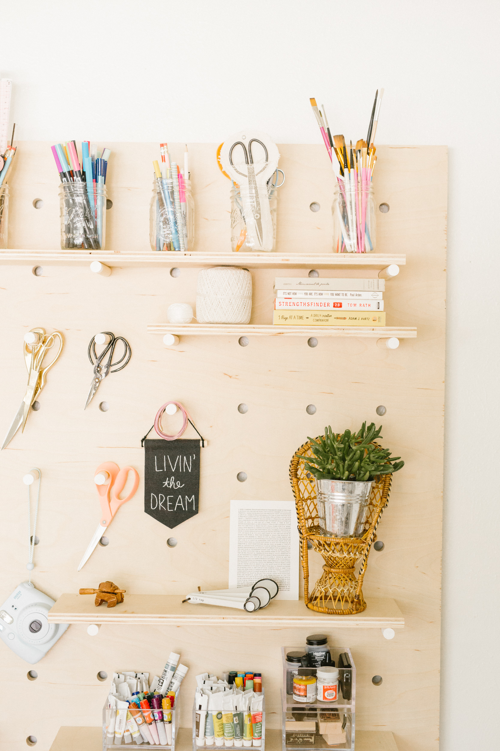 How to Organize Your Office Space for Optimum Productivity
