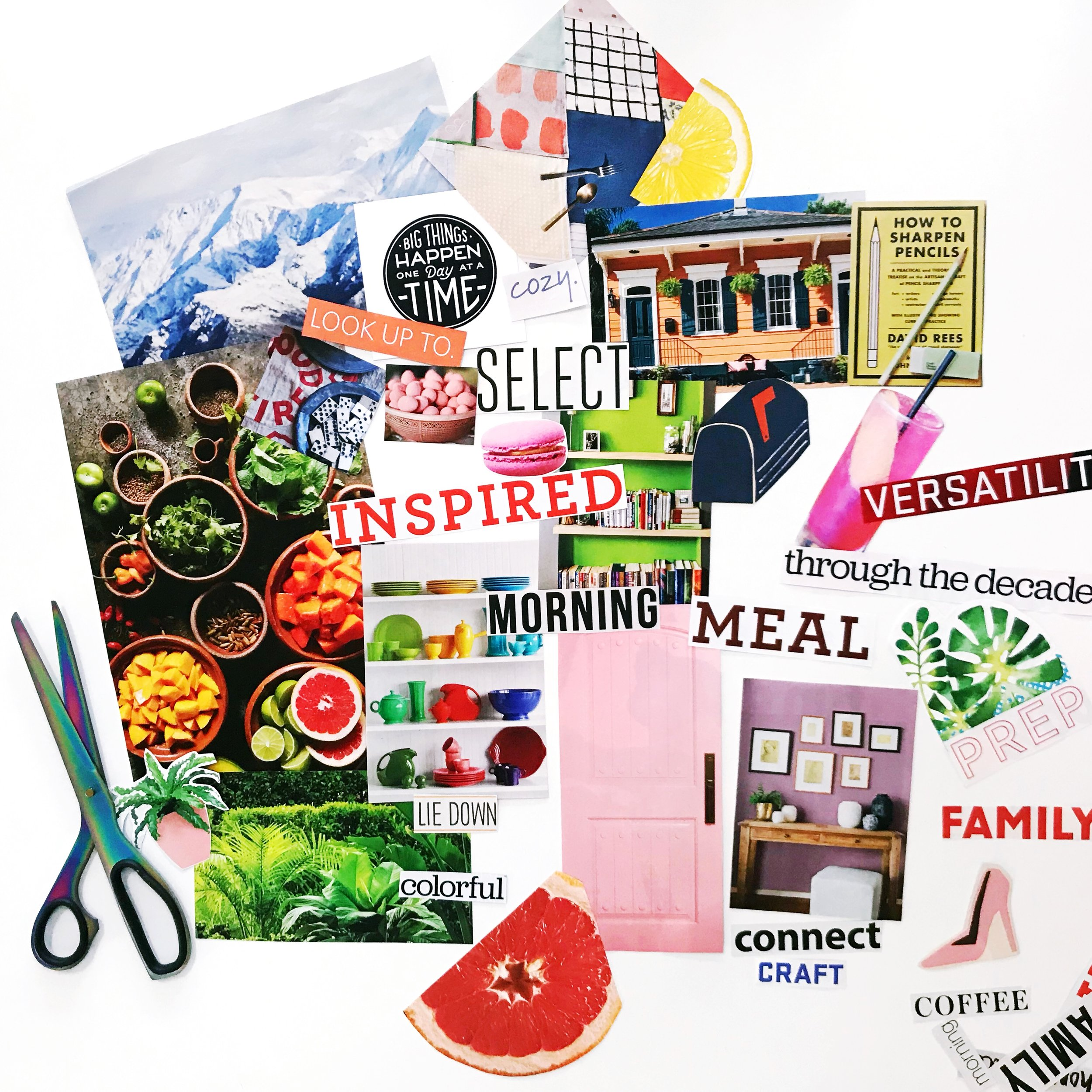 papercraftpantry-austin-community-visionboard-goalsetting.jpg