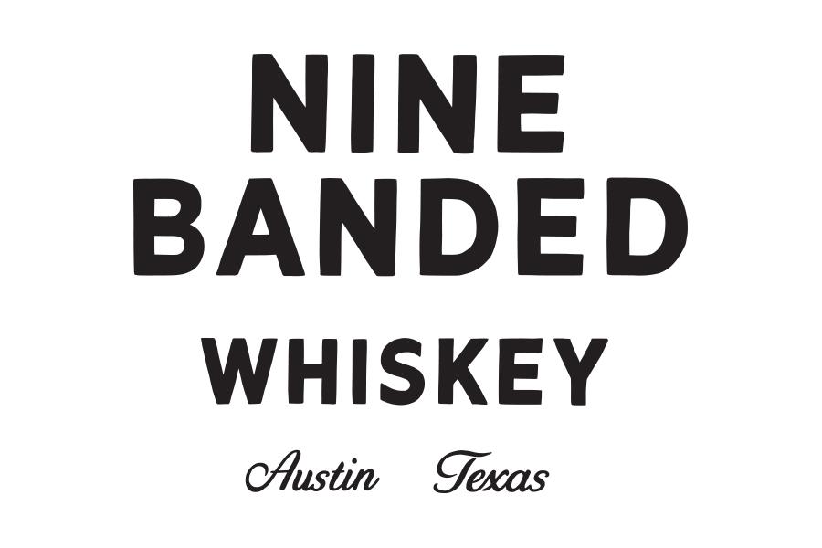 LOGO-Nine-Banded-Whiskey.jpg