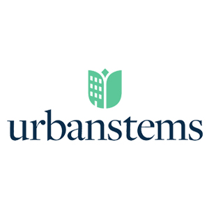 UrbanStems.jpg