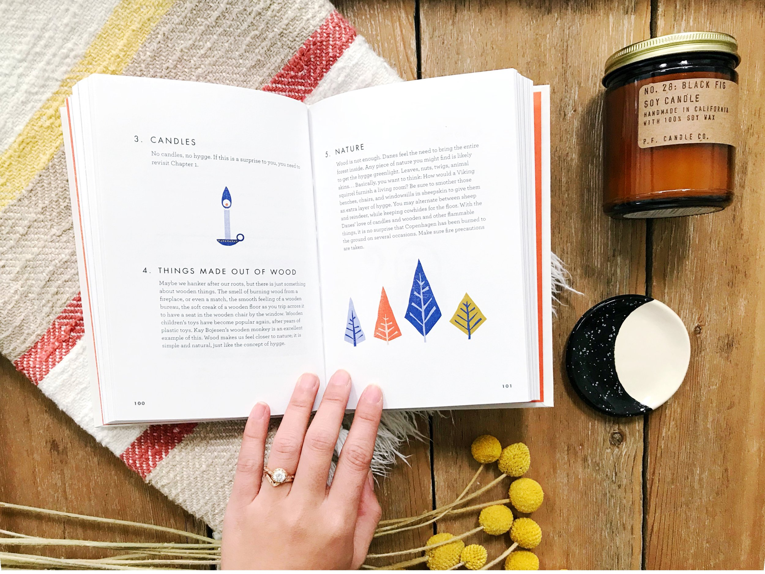papercraftpantry-blog-how-to-hygge.jpg