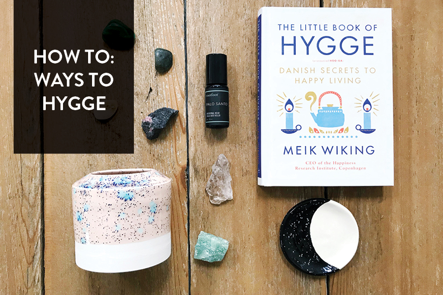 papercraftpantry-blog-howto-hygge-downloadable.jpg